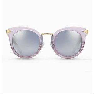Stella & Dot Sunglasses - like new!!!
